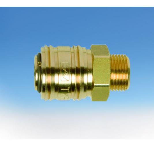 -stecker und Druckluftkupplungen schläuche